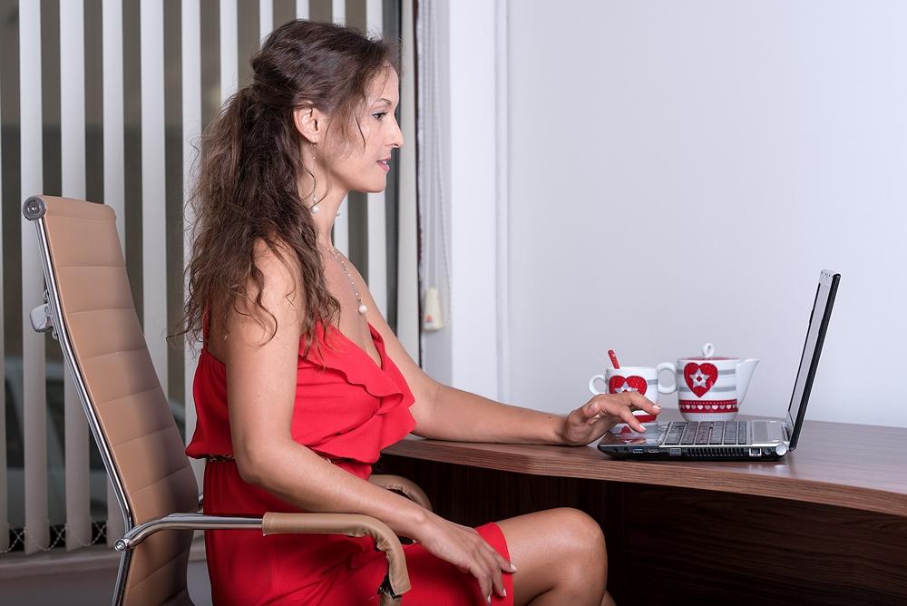 Online консултация - разговор